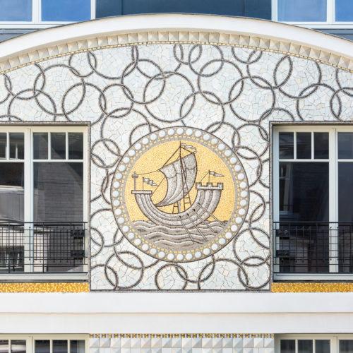 2018_HOTEL-LUTETIA_Bouclier(c)MathieuFiol