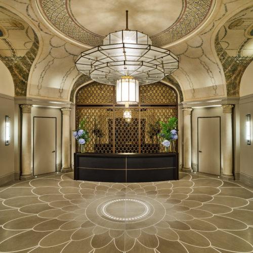Hotel-Lutetia-Lobby-Reception-2-(c)-HotelLutetia