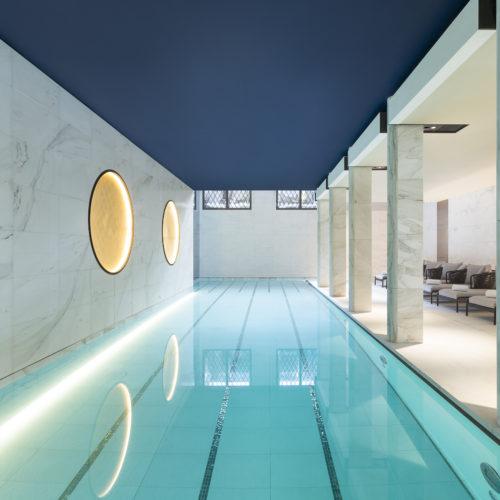 Hotel-Lutetia-Rive-gauche-Paris-pool(c)MathieuFiol