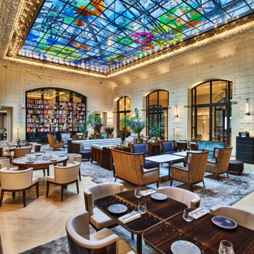 Hotel-Lutetia-Salon-Saint-Germain-(c)HotelLutetia