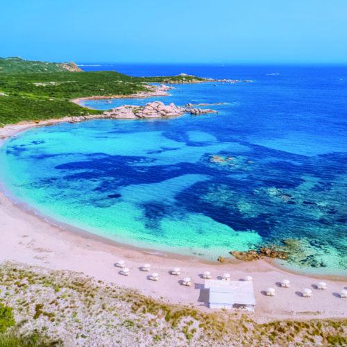 3c_Erica_bar_spiaggia La Licciola_A_def_CMYK