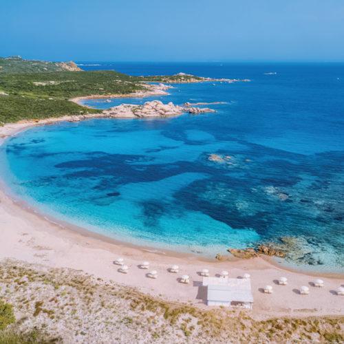 3c_Erica_bar_spiaggia La Licciola_A_def_CMYKb