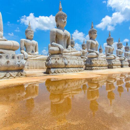 Nakhon Si Thammarat - shutterstock_384740620
